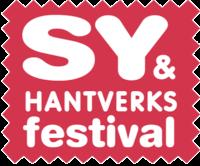 Sy- och Hantverksfestivalen i Sverige AB